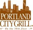 PortlandCityGrillLogo.jpg