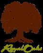 Royal Oaks Logo.png