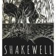 Shakewell.jpeg