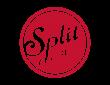 SplitBread_Logo_Final.png