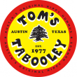 Tom's Logo.png