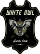 WHITEOWLLOGO-193x255.png