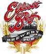 West Seattle Logo.jpg