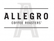 allegro-coffee-logo.png