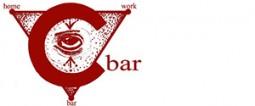 b-bar-logo-300x125.jpg
