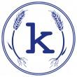 circle_k_logo-BLUE