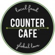 counter_ logo.jpg