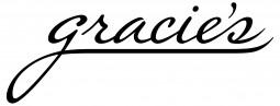 gracies_logo_bw.jpg