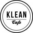 kleancafe_logo.jpg