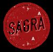 sagra logo.png