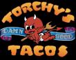 torchys-branding_original[1].png