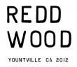 121211-Redd-WoodLogo-01.jpg
