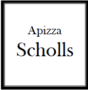 Apizza.png