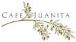 Cafe Juanita Logo.png
