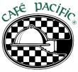 CafePacific_logo.JPG