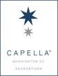 Capella DC Logo.png