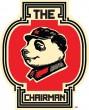 Chairman Logo.jpg