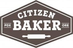 Citizen Baker Logo-300dpi.jpg