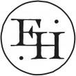 EH 2.jpg