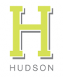 Hudson H(1).png