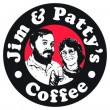 Jim and Patty's logo hi rez.jpg