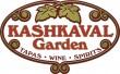 KashKaval-Garden-logo-3D-FA.jpg