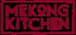 MK logo clr.png