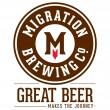 Migration_Logo.jpg