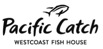 Pacific Catch New Logo_Centered Fish_April 2015.jpg