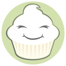 Stuffed Cakes is looking for a Cake & Cupcake Decorator ...