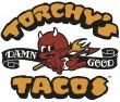 Torchy's-logo_4color.jpg