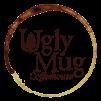 UglyMugLogo_WebSmall.png