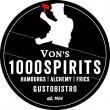 V1KS Logo-1.5_.jpg