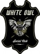 WHITE-OWL-LOGO-small.jpg