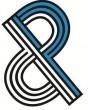 ampersand logo.jpg