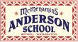 anderson school logo 5-15.png