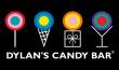 external-logo.png