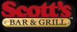 logo-scotts.png