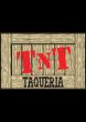 logo-tnt-taqueria.png