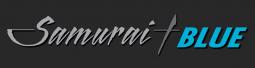 sb logo new.png