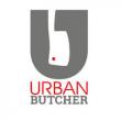 urban butcher logo.png