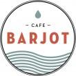 Barjot Logo - FINAL.jpg