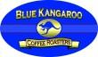 Blue Kangaroo surfboard logo from Joe.jpg