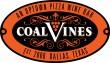 COALVINES_logo_color.jpg
