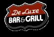 DeLuxe Logo.png