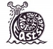 ESK snail 2.jpg