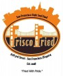 Frisco Fried T-Shirt Logo II (1).JPG