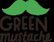 GRE Logo Final.png