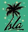 Isla_brandA_vector.jpg