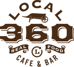Local 360 LOGO.png